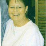 Suetta P., Mitchell